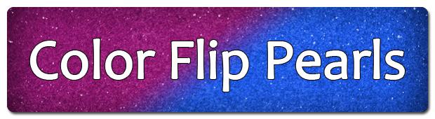 color-flip.jpg