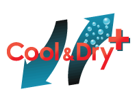 cool-drysmall-2.png