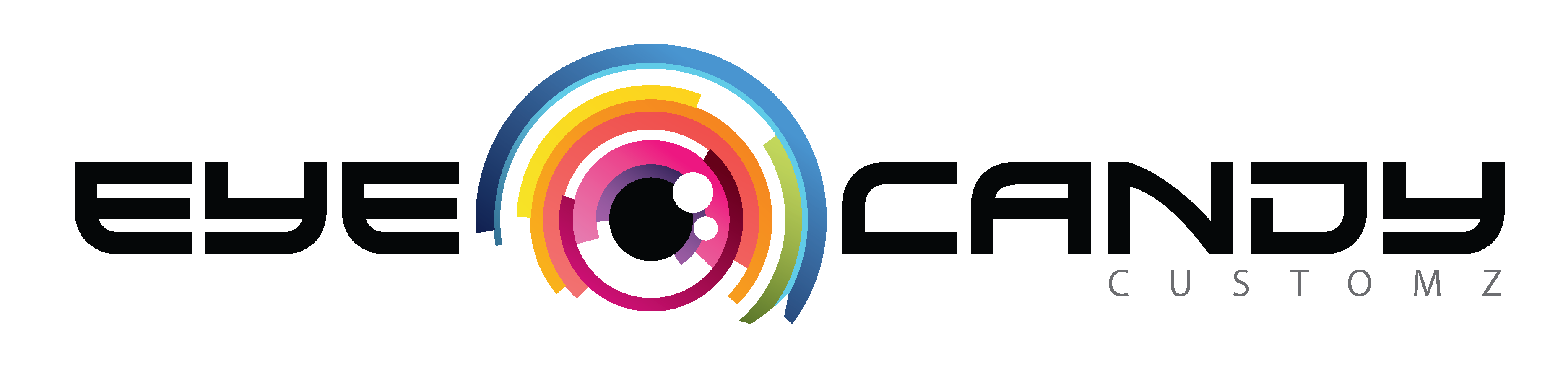 copy-of-eyecandy-logo-main-page-2-page-7.png