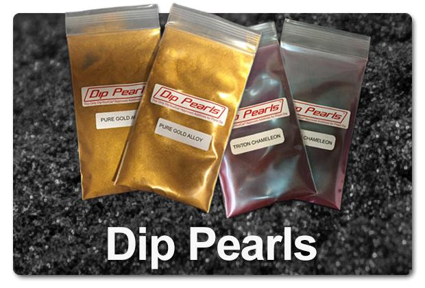 dip-pearls-1.jpg
