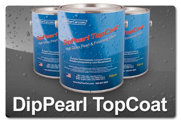 dippearl-topcoat-2.jpg