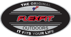 flexfit-logo-outdoors.png