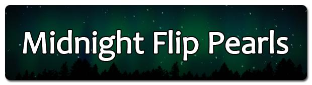 midnight-flip.jpg