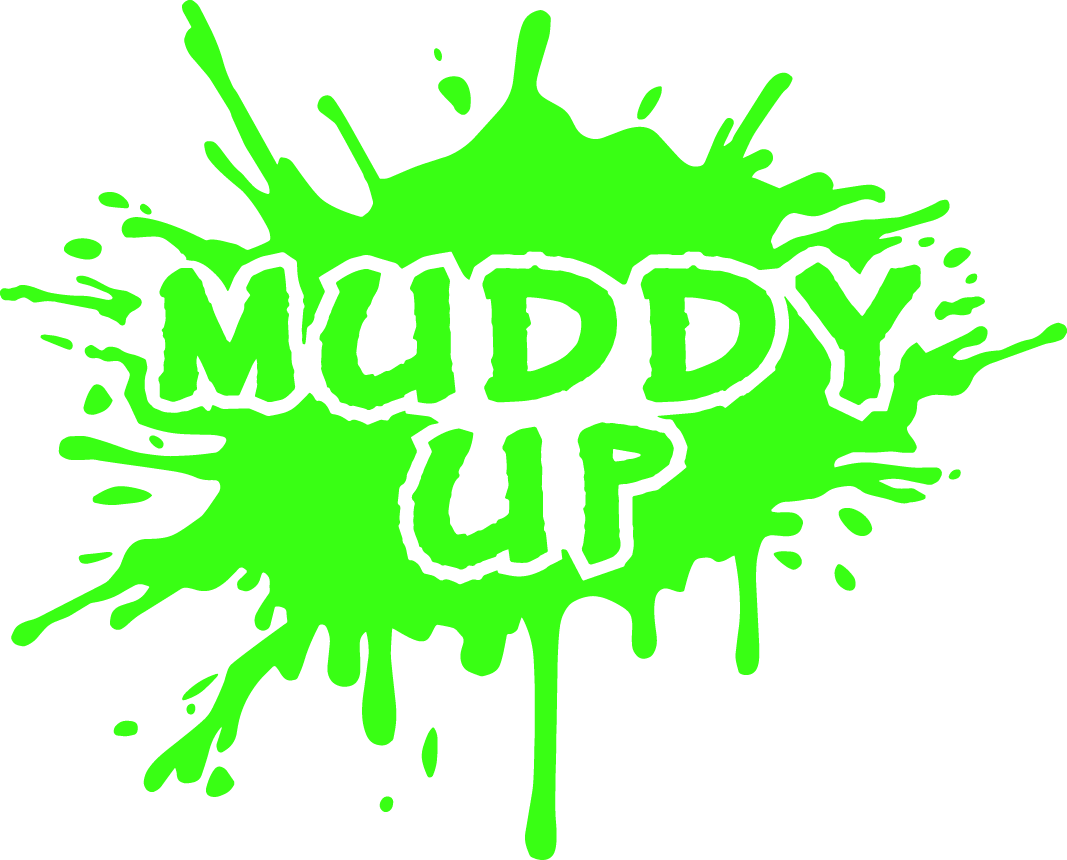 muddy-up-designs-neon-green.png
