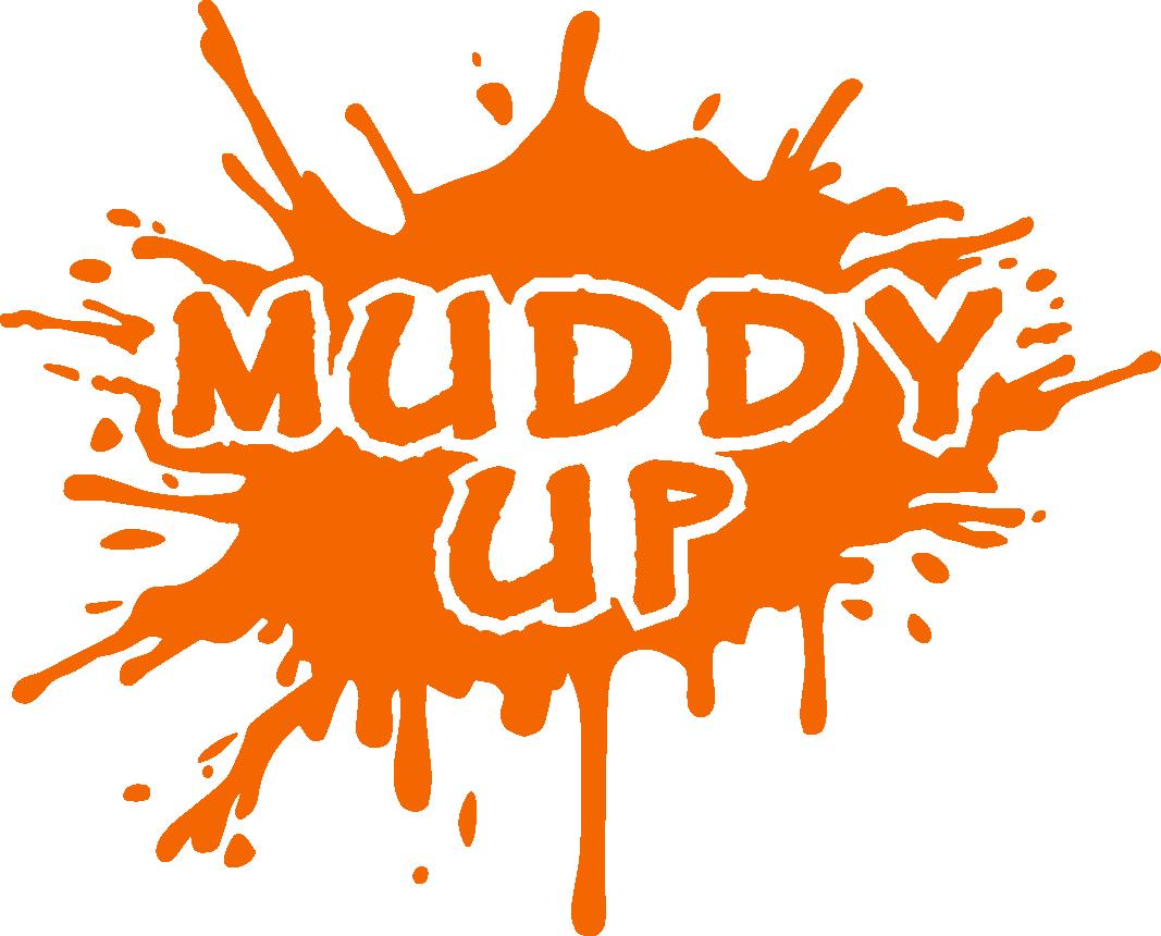 muddy-up-designs-orange.png