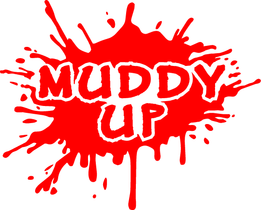 muddy-up-designs-red.png