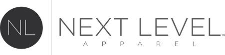 next-level-logo-2.png