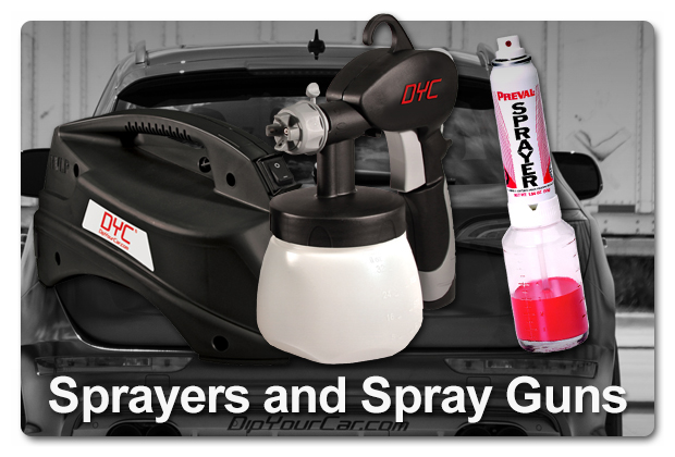 sprayers.jpg